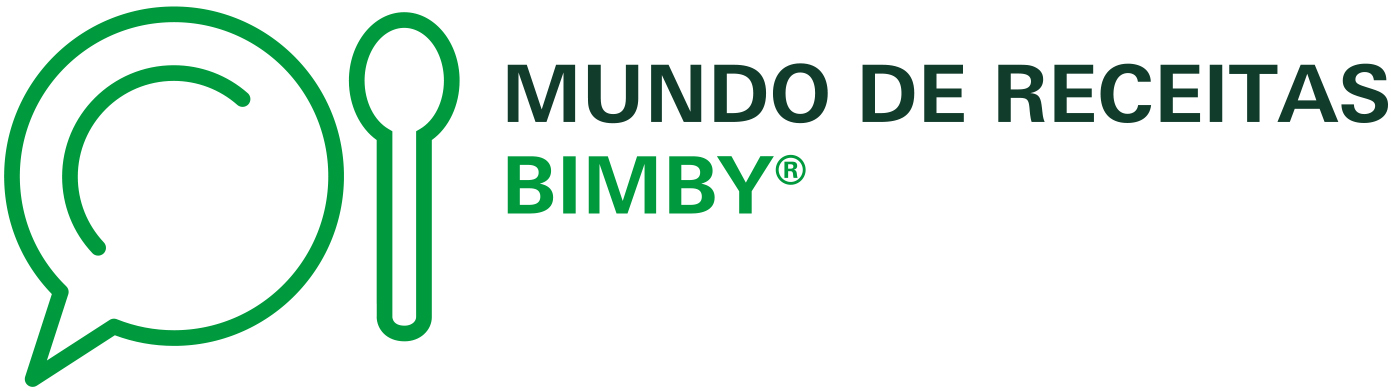 Mundo de Receitas Bimby