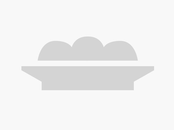 Esta receita não tem imagens associadas