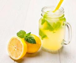 Variante Limonada