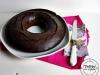 bolo de claras e chocolate (aproveitamento de claras)