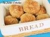 Pão multicereais (farinha própria)