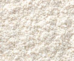 farinha de aveia