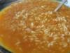 Arroz de tomate malandrinho