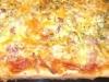 Pizza (tipo pizza Hut)