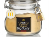 Molho Especial do Big Tasty