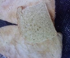 Pão de 2 Okaras