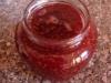 Polpa de fruta p/ adoçar iogurtes