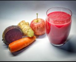 Sumo vitamix
