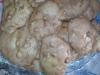 Broas de Batata