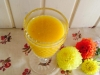 Néctar tuti-fruti