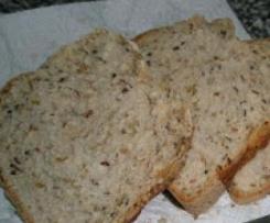 Pão da Saúde