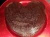 Tentação de chocolate