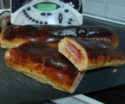 Bôla de Carne