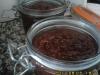 Doce de figo com sementes do Algarve