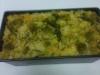 Arroz de Bróculos