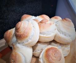 Maminhas de Pão