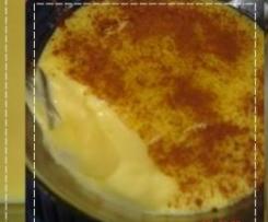 Creme Custard