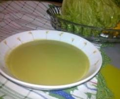 Sopa saudável by Sibá 2 - Meta biquini