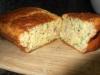Pão de Atum