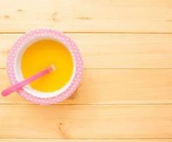 1º Sopa