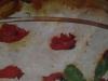 Empadão de Atum com arroz