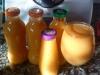 Batido de Frutas Saudável / Smoothie