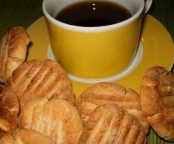 Biscoitos da Olinda