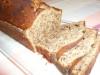 Cakebread de Noz
