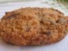 Cookies de Chocolate sem Gluten e Sem Lactose