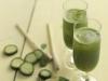 Gin de Pepino e Citronela