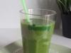 Healthy Smoothie - Verde