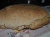 O meu pão