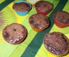 base cup cakes