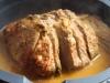 Lombo de Porco na Varoma