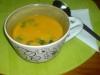 Bela Sopa de Agrião