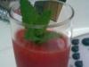 Margarita de Vodka