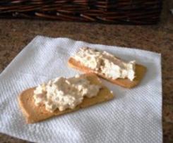 Paté de Frango