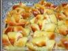 Mistos de queijo e fiambre