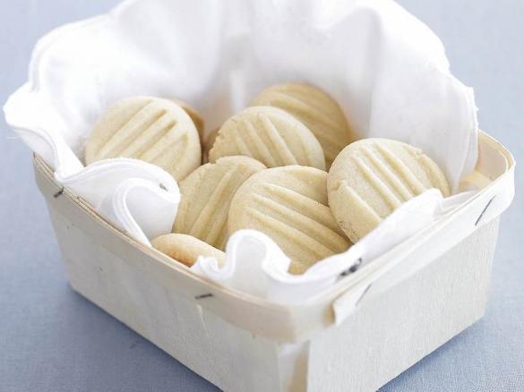 Biscoitos de olinda
