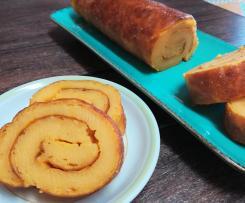Torta de Meloa