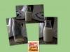 Iogurte Batido com Polpa de Caju