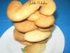 Biscoitos escaldados
